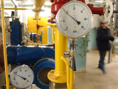 «Дочка» компании «Газпром» обратилась в суд из-за долга Белоруссии за газ