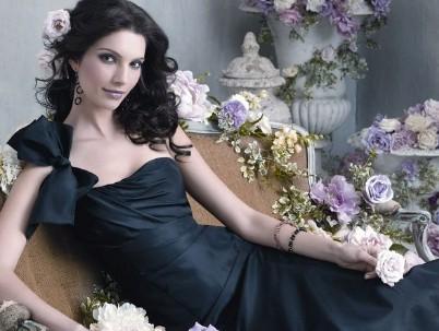7 лучших женских хитростей для красоты.
