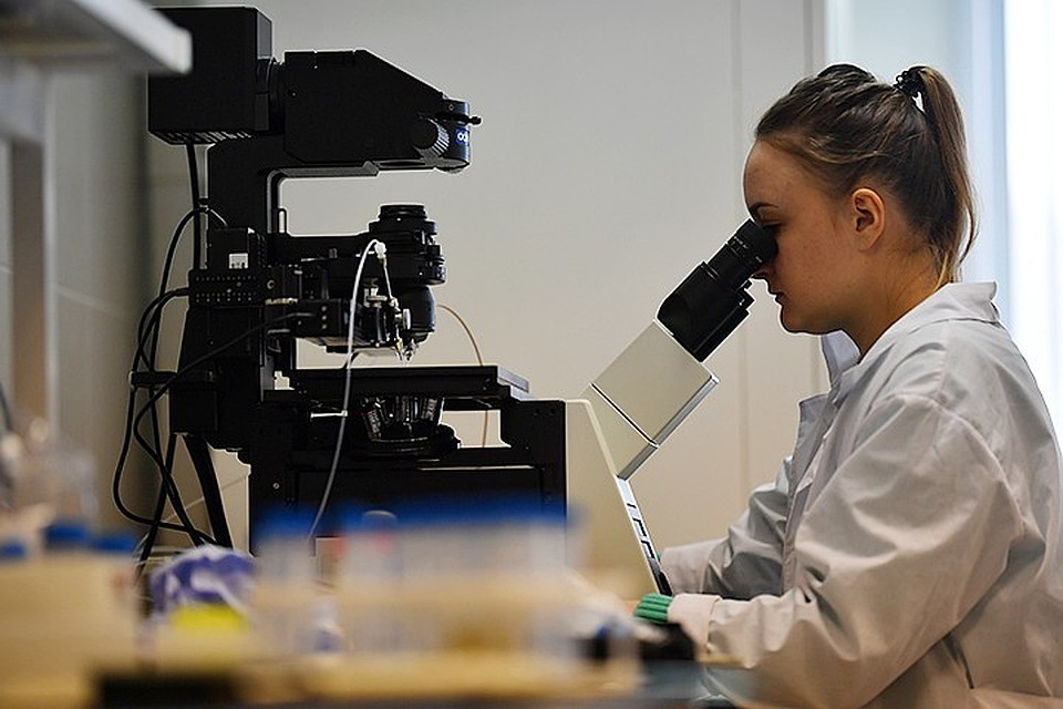 В китайском валсартане обнаружен опасный канцероген