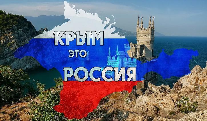 Прозрение боевика АТО: В российском Крыму всё хорошо, он не вернётся