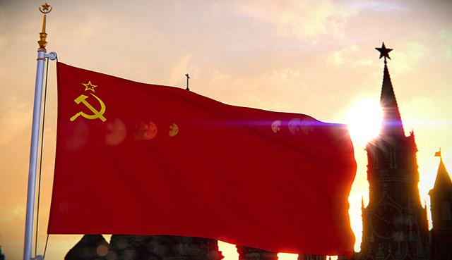 РАЗОБЛАЧЕНИЕ БАЕК В СТАТЬЯХ ПРО СССР