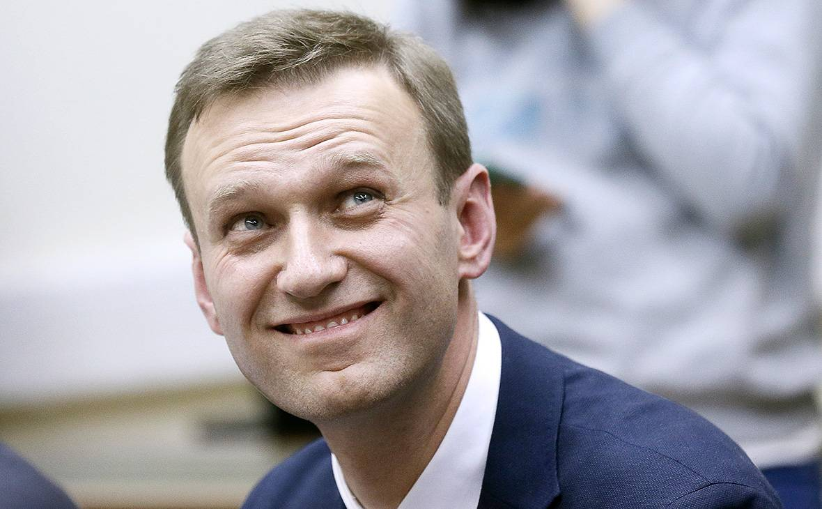 Боты Навального ополчились на честного бизнесмена, потерявшего деньги из-за оппозиции