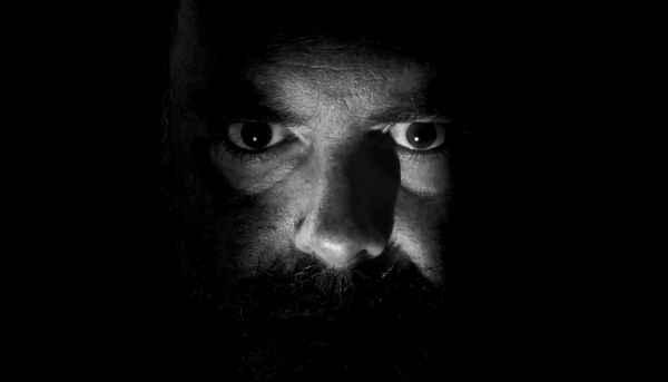 Сон-предупреждение: реальная история о страшном вещем сне и о том, как он исполнился наяву