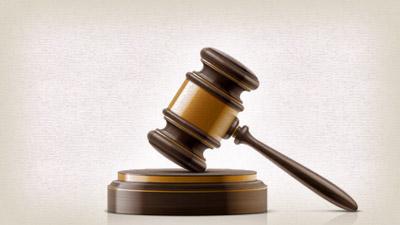 Активиста ПАРНАС приговорили к штрафу в 1,5 млн рублей за доступ к базе МВД