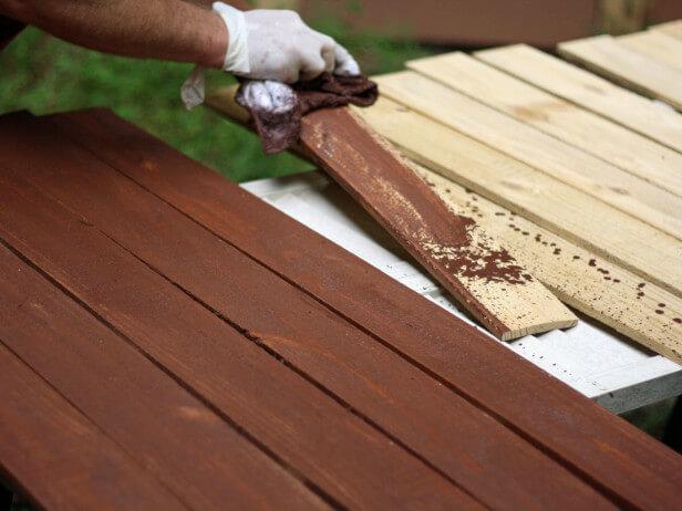 Своими руками односкатная крыша на пеноблоки фото 446