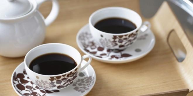 Применение кофе как лекарства
