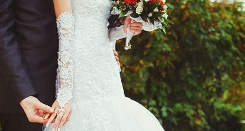 Измена жены на свадьбе фото