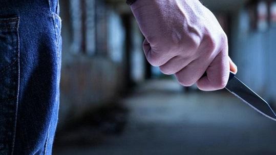 ВСургуте мужчина ранил ножом восемь прохожих, после чего был убит полицией