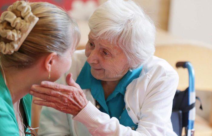 Одно простое упражнение, которое может значительно снизить риск развития «Альцгеймера»
