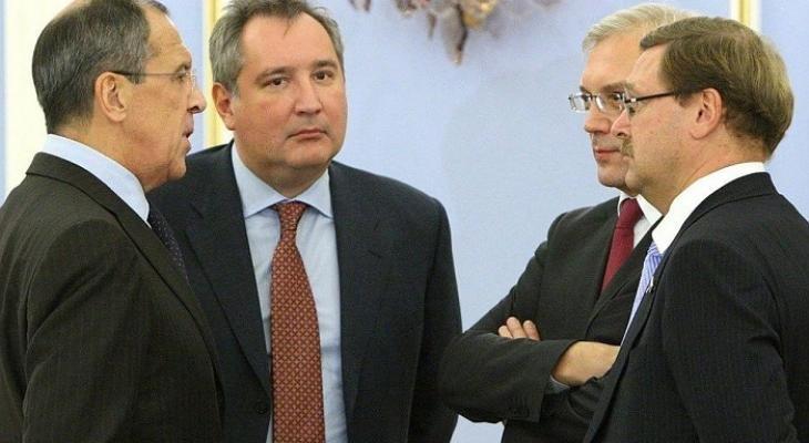Ответ России остудил генсека Совета Европы: утром деньги – вечером стулья