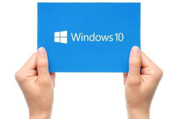Как отключить режим полноэкранной оптимизации в Windows 10