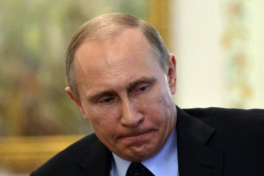 Выборы в Приморье показали, чего на самом деле боится Россия?