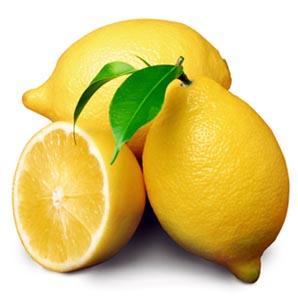 23 способа применения лимона.