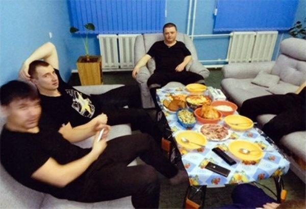 Житель Благовещенска рассказал, что тратил на продукты для Цеповяза 100 тыс. руб. в месяц