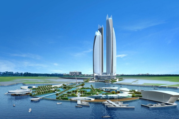 abu_dhabi_construction_projects04.jpg