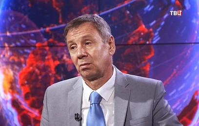 Марков рассказал об итогах парламентских выборов в Латвии