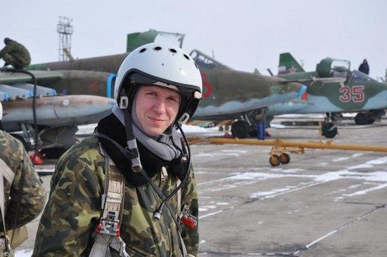 Какие подвиги совершили российские военные в Сирии