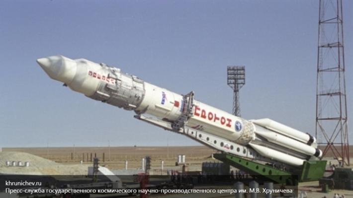 Ассоциация Адвокатов России обнаружила госизмену в космической отрасли
