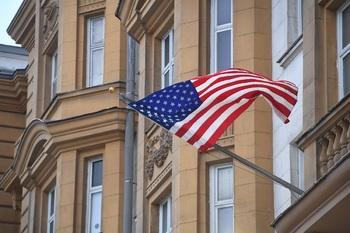 Раскрыта серьезная опасность новых санкций США для курса рубля