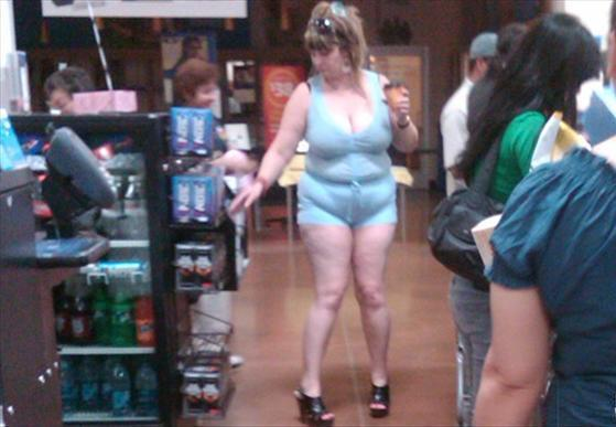 people-of-walmart-111