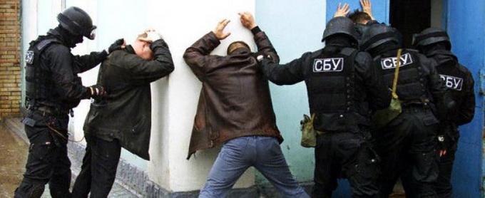 Удар днепропетровских партизан: Бандеровский карфаген будет разрушен