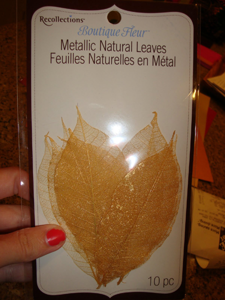 metallic-leaf-project1.jpg