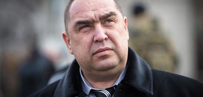 Прилепин сообщил о приезде Плотницкого в Москву