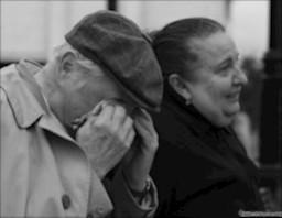 1 октября вступает в силу Закон о пенсионной реформе!