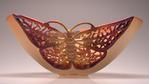 Превью butterflybee906 (700x395, 76Kb)