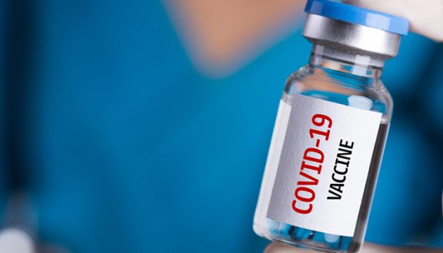 Опрос: сколько жителей Европы и США хотят вакцинироваться против коронавируса