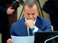 Дворкович исключил резкое подорожание бензина в ближайшее время