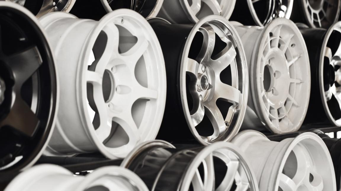 Шпаргалка для водителей: как правильно выбрать колеса