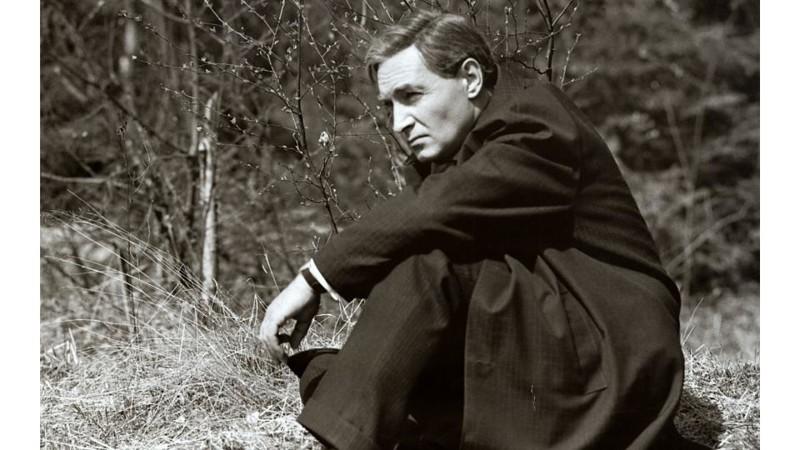 «Семнадцать мгновений весны» СССР, Юлиан Семёнов, детектив, дом кино, кинематограф, кино, фильм