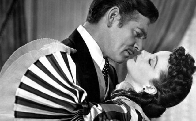Кларк Гейбл: Как первый ловелас Голливуда стал идеальным мужем