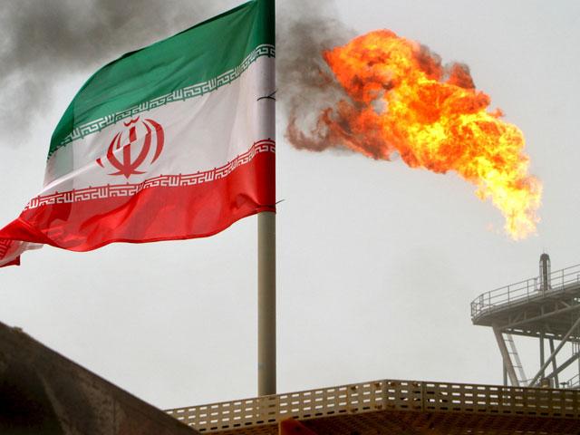 Иран готов присоединиться к …