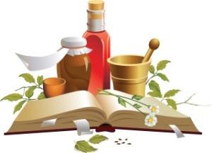 Болезни суставов: рецепты народной медицины