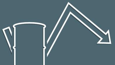 Менеджменту «ЛУКОЙЛа» запретили прогнозировать динамику цен на бензин
