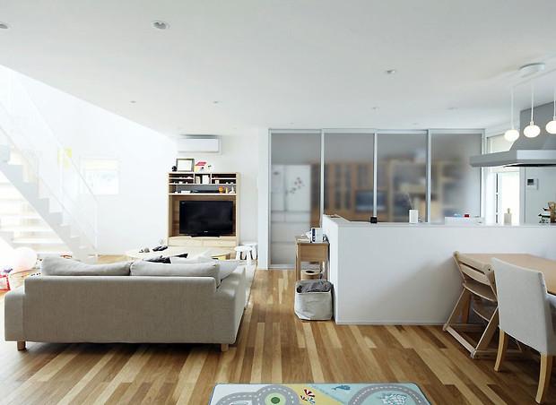 японский стиль в дизайне-5