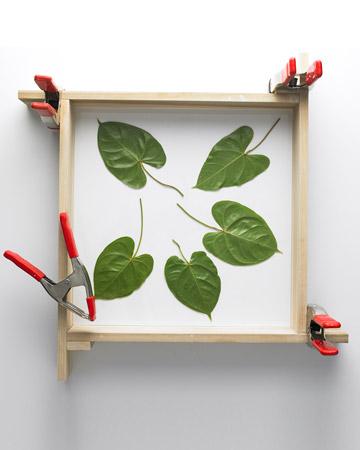 leaf-embossed-tabletop2.jpg