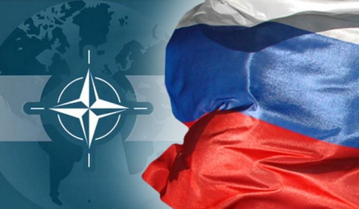 Каким может быть сценарий войны НАТО и России