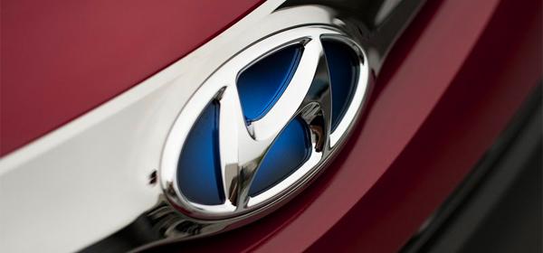 Гибриды Hyundai получат интегрированный в АКП электропривод