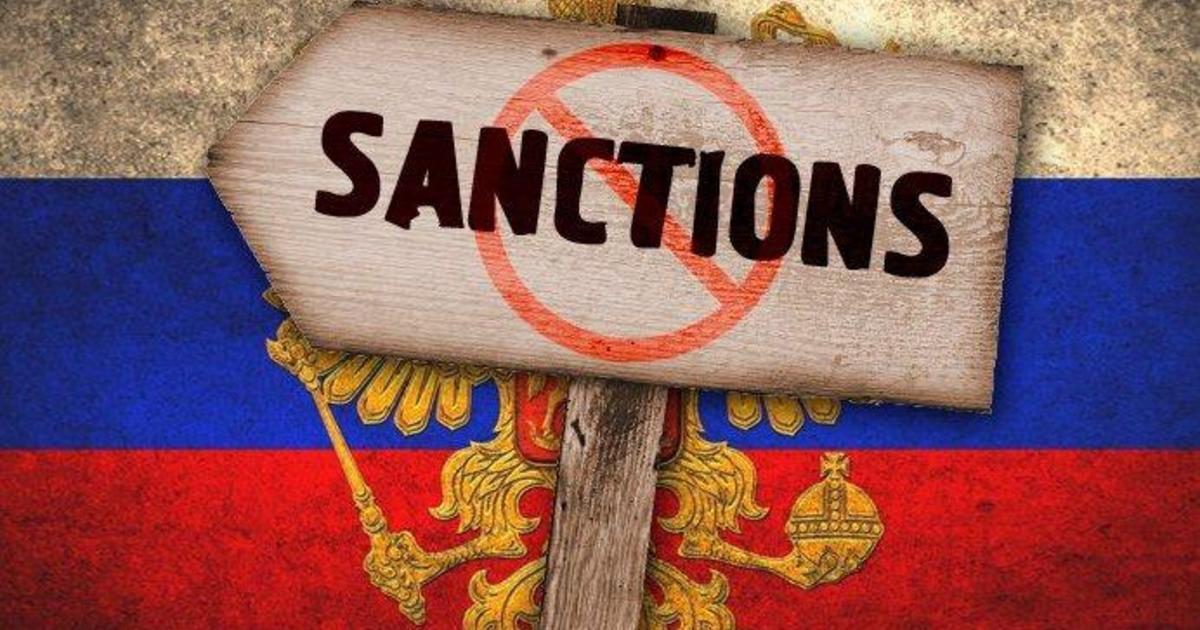 К чему приведут новые санкции США