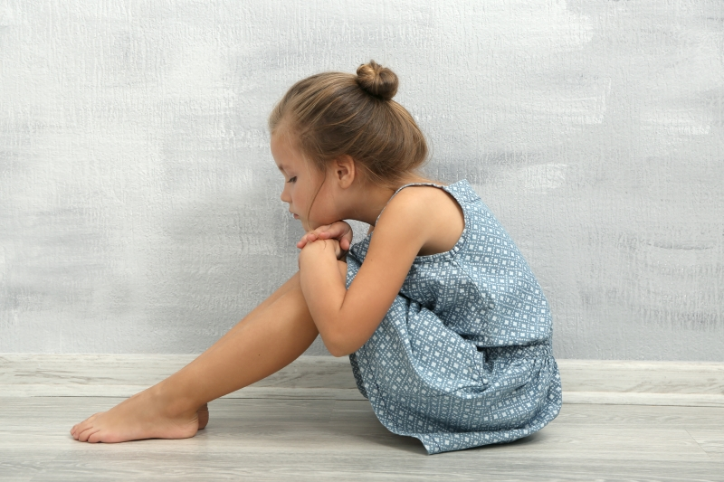 помощь родителям в воспитании детей
