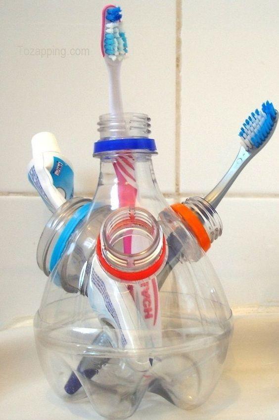 Для ванной дизайн, идеи, очумелые ручки, поделки