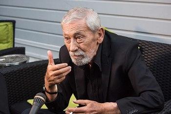 Пушков высказался о мнении актёра Вахтанга  Кикабидзе по  распаду СССР