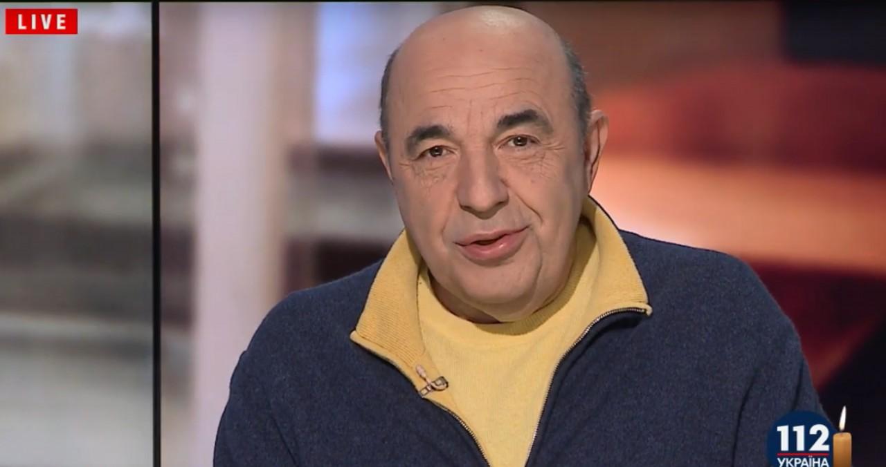«Поставили под уничтожение»: депутат Верховной рады об «убийстве» Украины