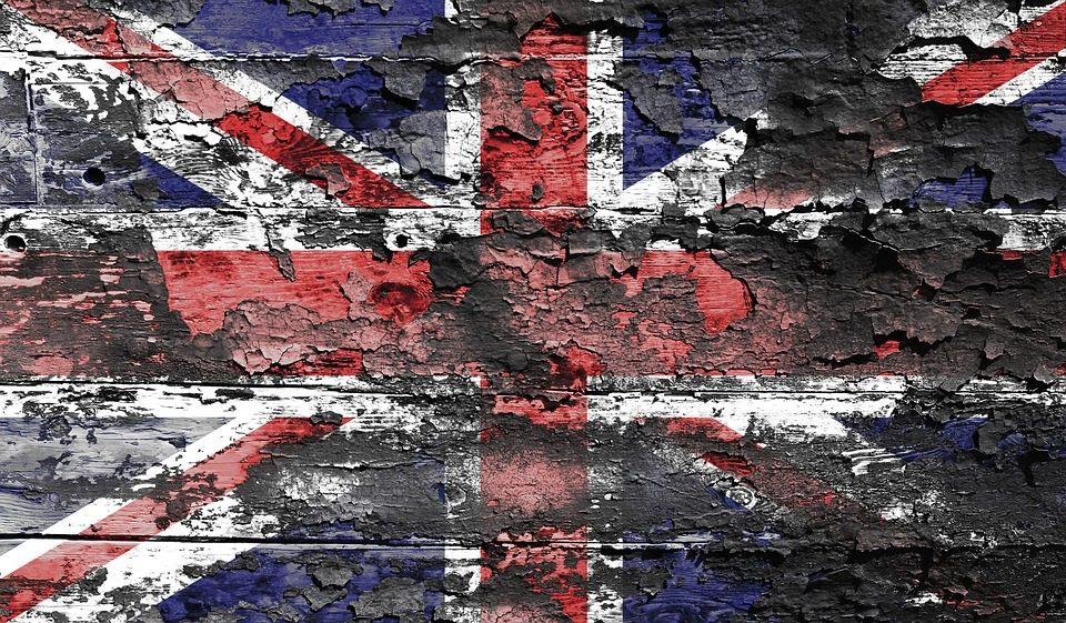 «Лондонская подстава»: Хакер…
