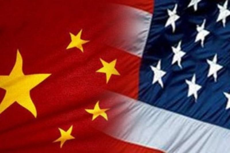 Ловушка созависимости Америки и Китая