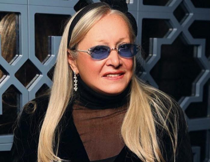 Татьяна Михалкова поздравила…