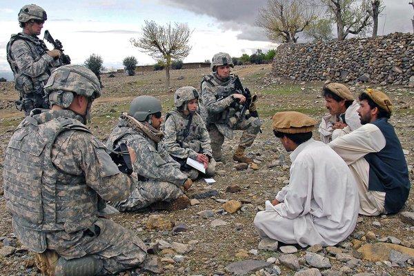 «Господь Бог им отплатил 11 сентября, но как видим не до конца» - Кедми о провокациях США